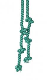 Cíngulo Coroinha Verde 303