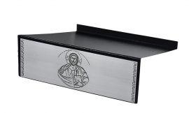 Estante de Altar Cristo MOD2