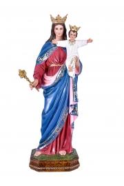 Imagem Nossa Senhora Auxiliadora Durata 100 cm
