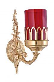 Lâmpada Santíssimo L022