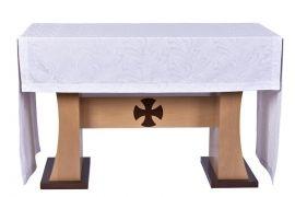 Toalha Altar 075 4M
