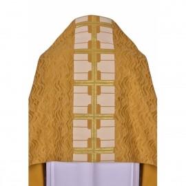 Véu de Ombros Santa Cruz VO260