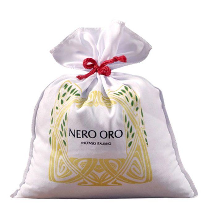 Incenso Nero Oro 1kg