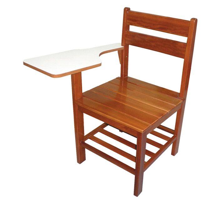 Cadeira Catequese/Universitária