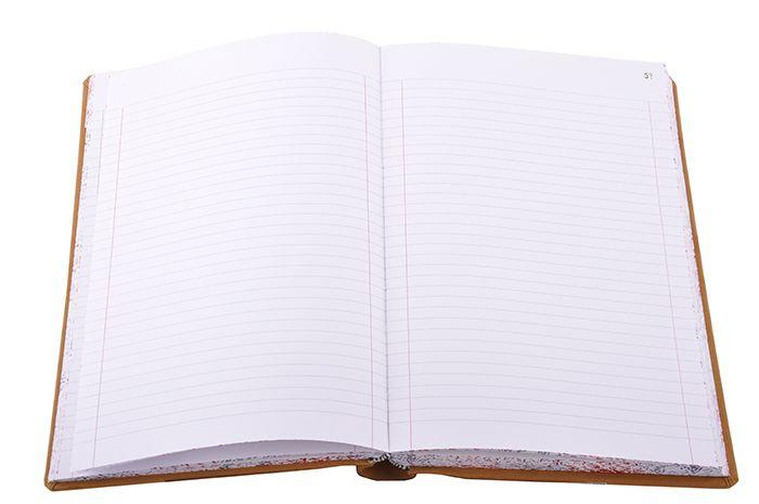 Livro de Registro Tombo