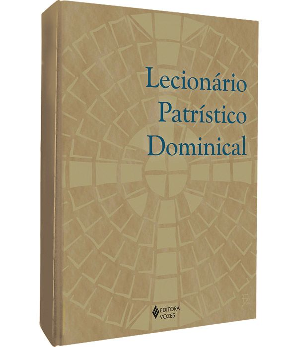 Lecionário Patrístico Dominical