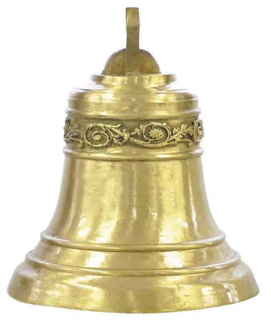 Sino Bronze 31Kg