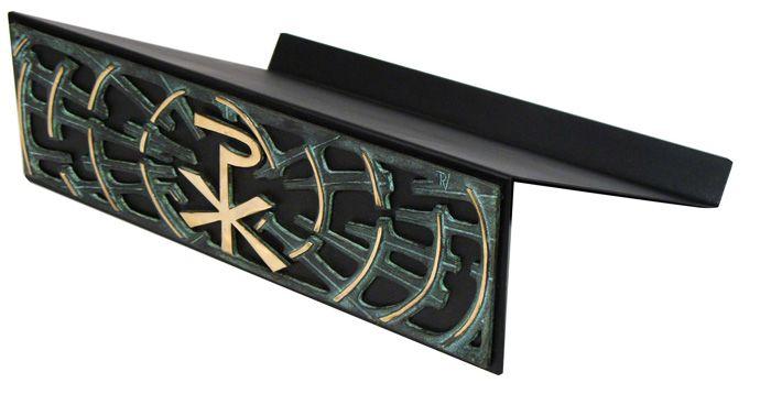 Estante de Altar PX Ferro 3907