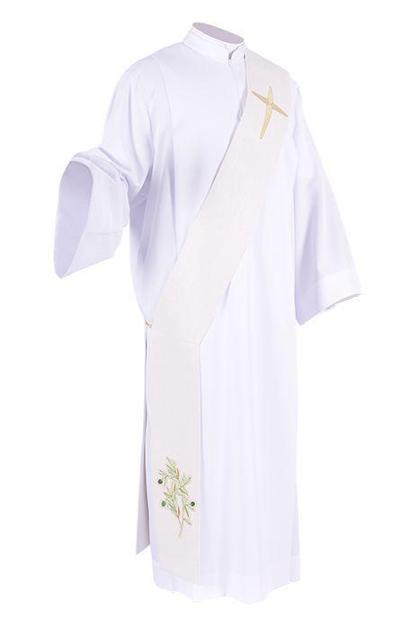 Estola Diaconal Missa do Crisma ED442