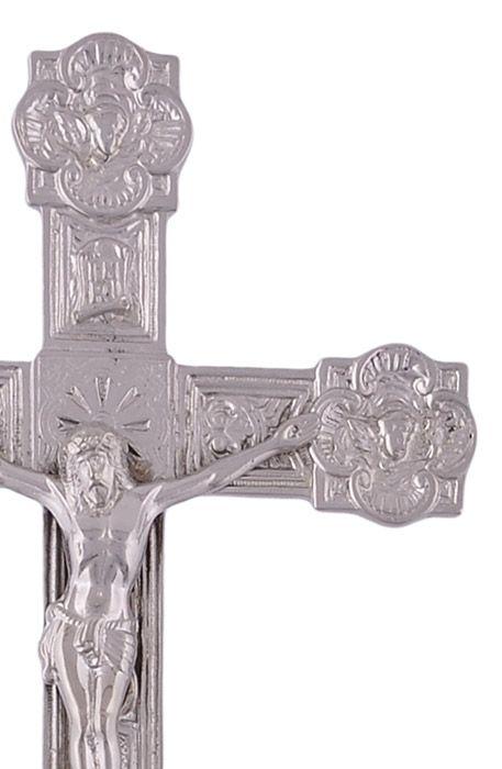 Cruz para Castiçal