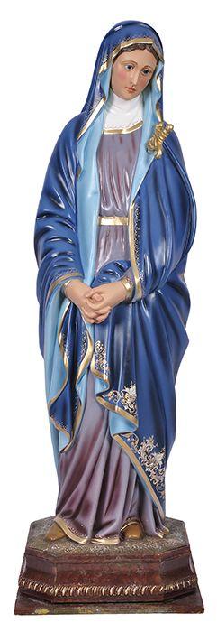 Imagem Nossa Senhora das Dores Durata 80cm