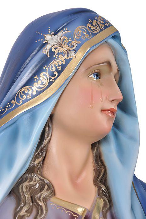Imagem Nossa Senhora das Dores Durata 100 cm
