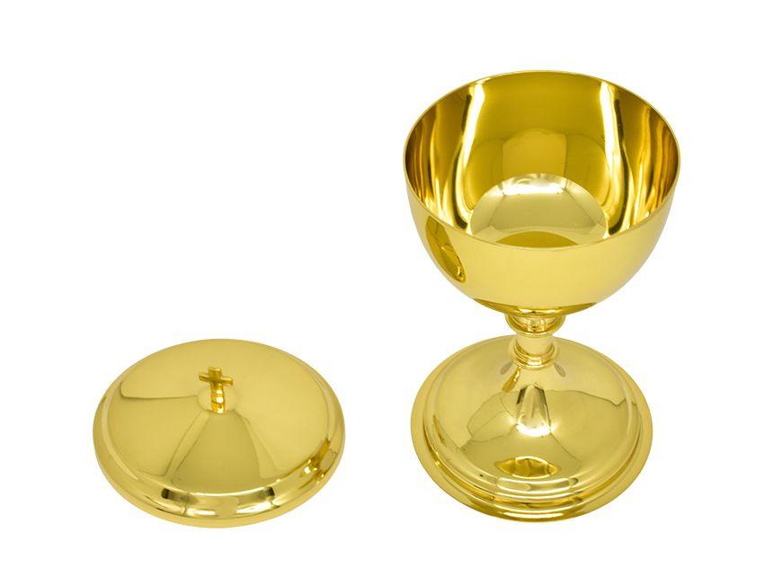 Âmbula Dourada 12020