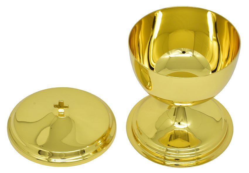 Âmbula Dourada 16020