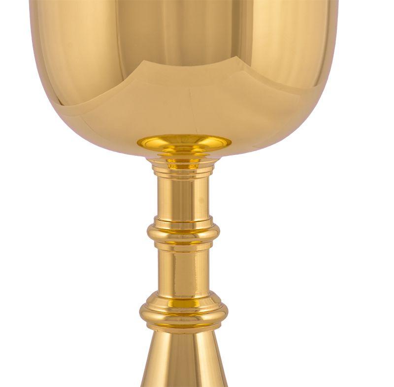 Âmbula Dourada 9016