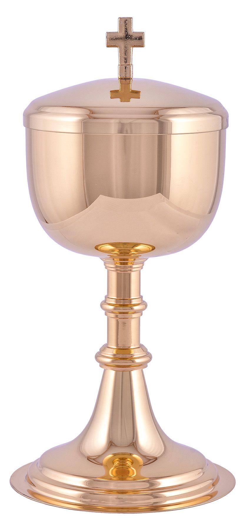 Âmbula Dourada 9020