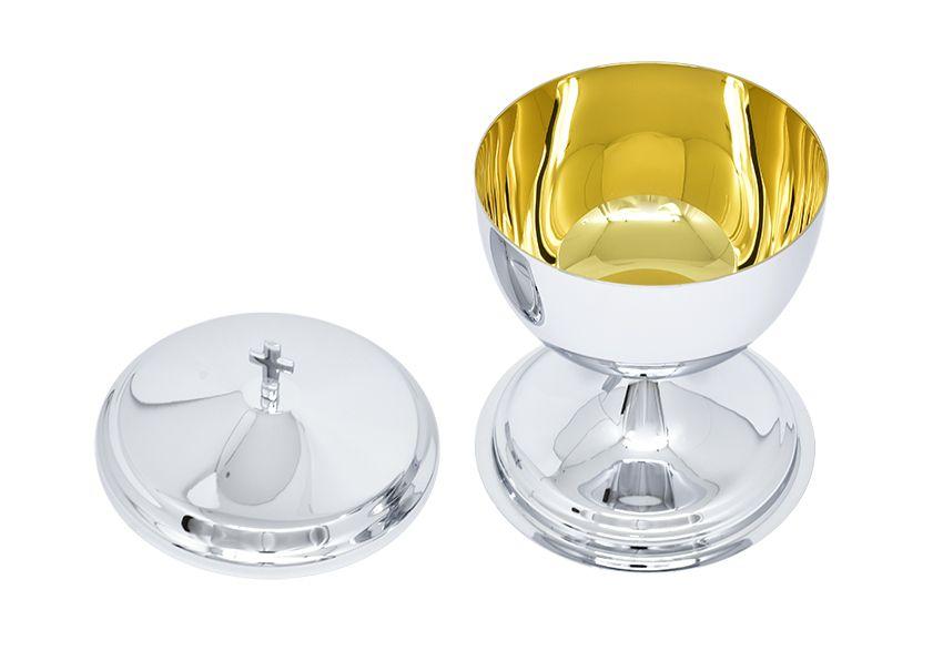 Âmbula Dourada Interna 16020