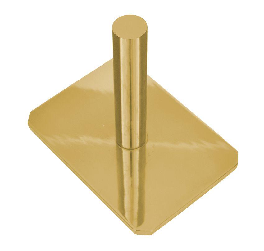 Base de Mesa Dourada 111