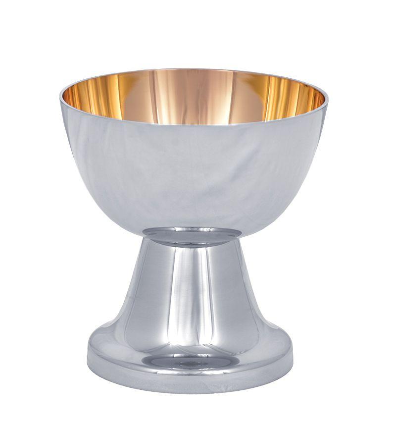 Cálice Dourado Interno 9090