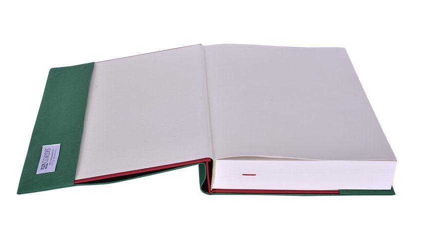 Capa Evangeliário Alfa e Ômega CE093