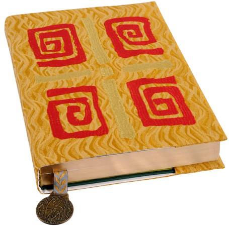 Capa de Evangeliário Evangelistas CE299