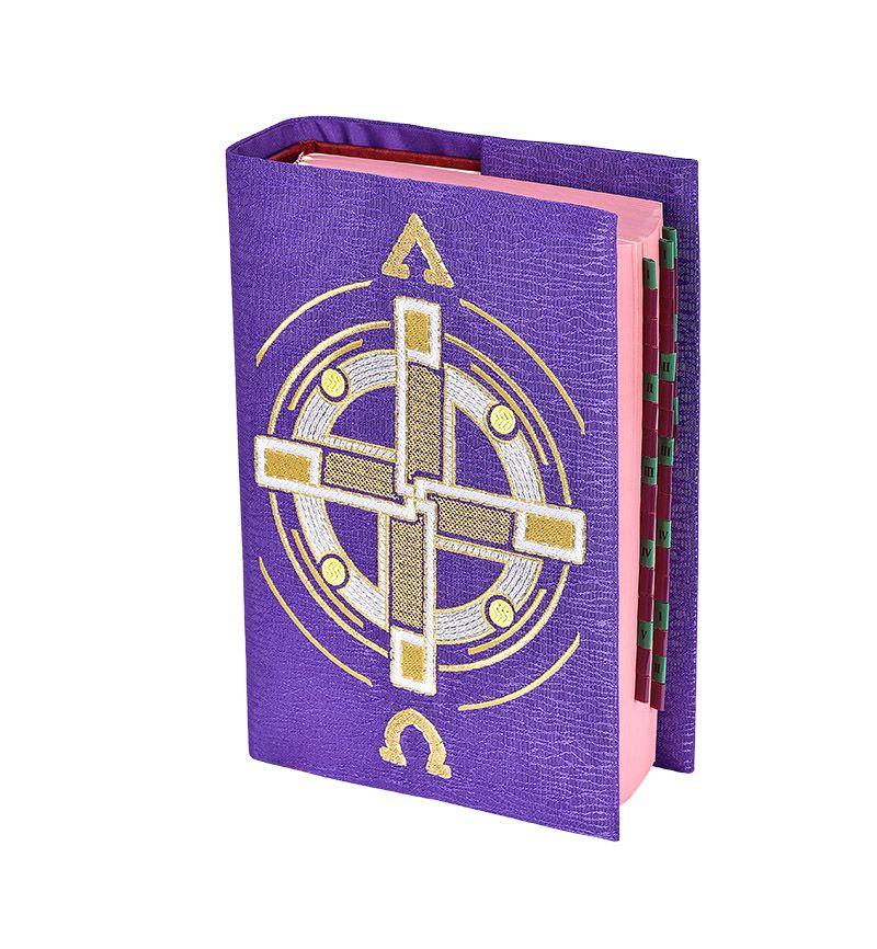 Capa Missal Christus Totus CM104