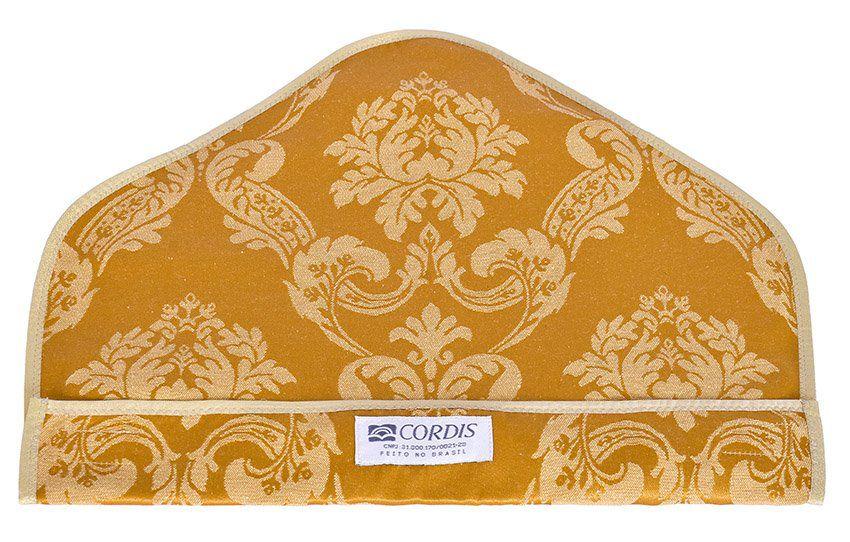 Capa Protetora para Mitra MC200