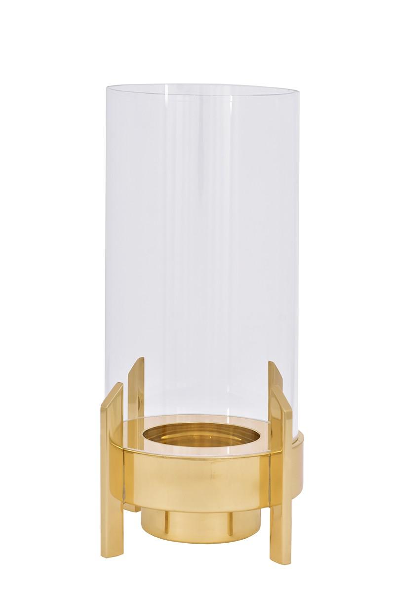 Castiçal de Mesa 139 27,5 cm