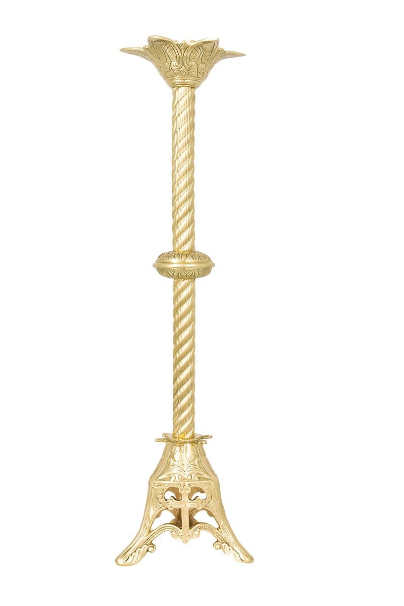 Castiçal de Mesa 141 55 cm