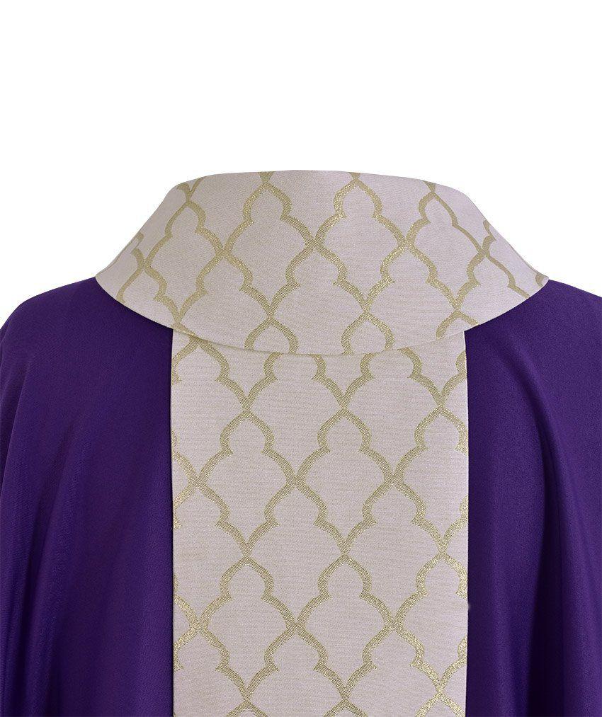 Casula Apostólica CS094