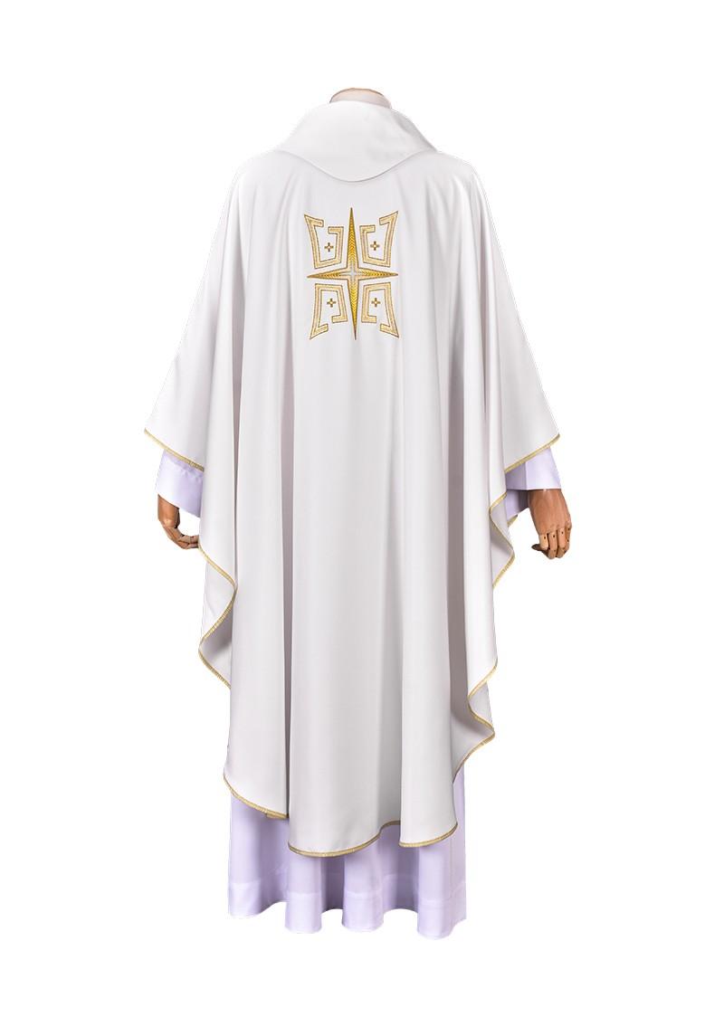 Casula Evangelistas CS902