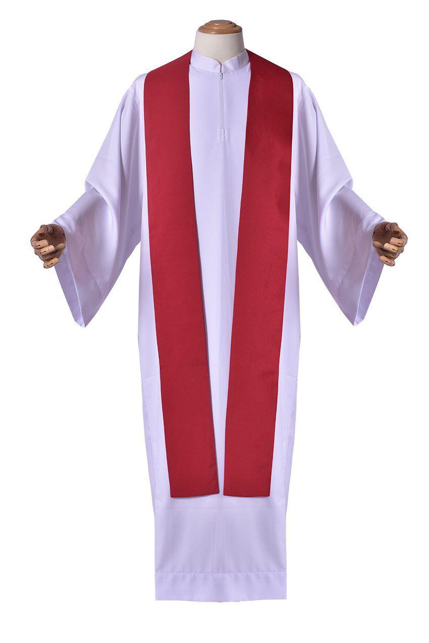 Casula Igreja Santa CS075
