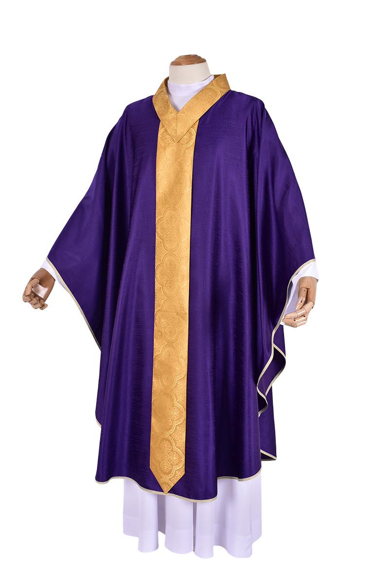 Casula Ortodoxa CS907