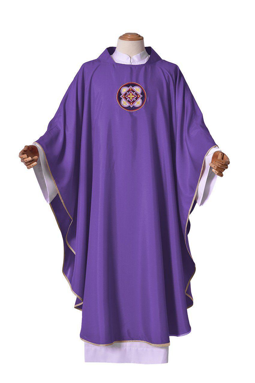 Casula Padre Eustáquio CS069