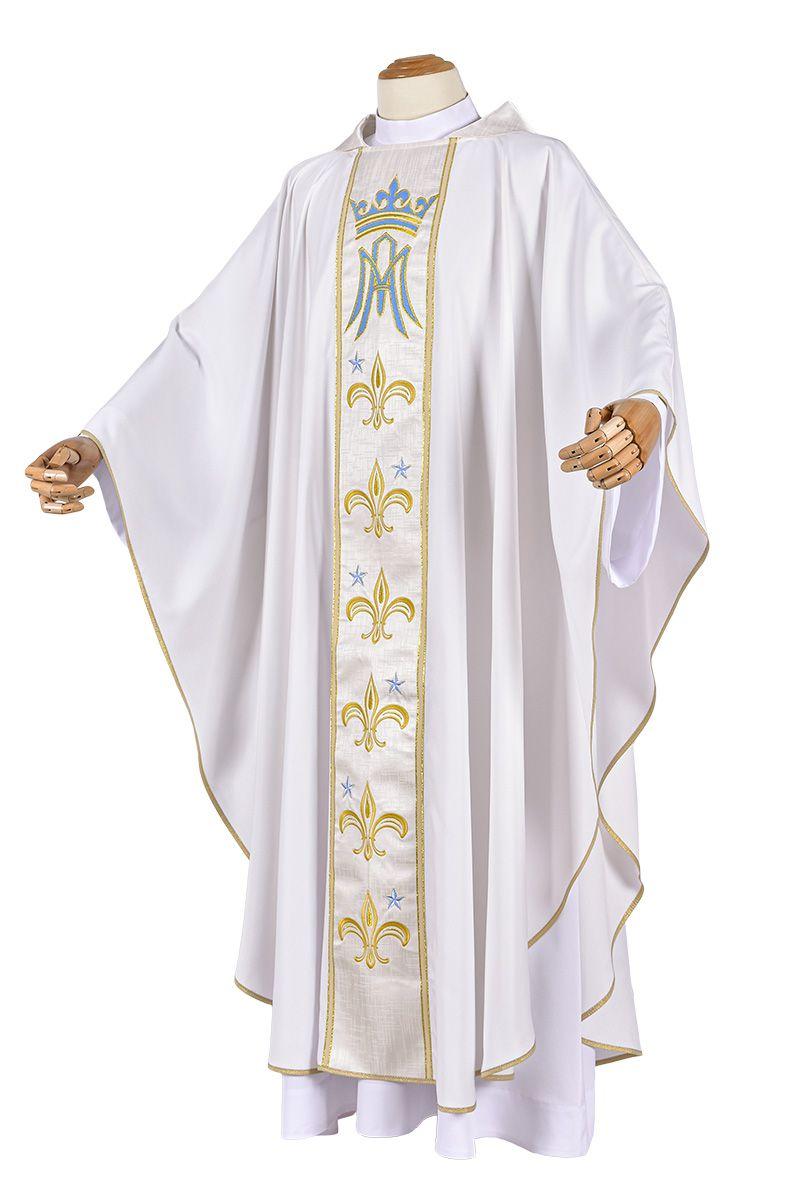 Casula Santa Maria CS064