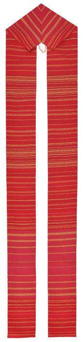 Conjunto Estola Sacerdotal Baltazar ES443 com 4 cores