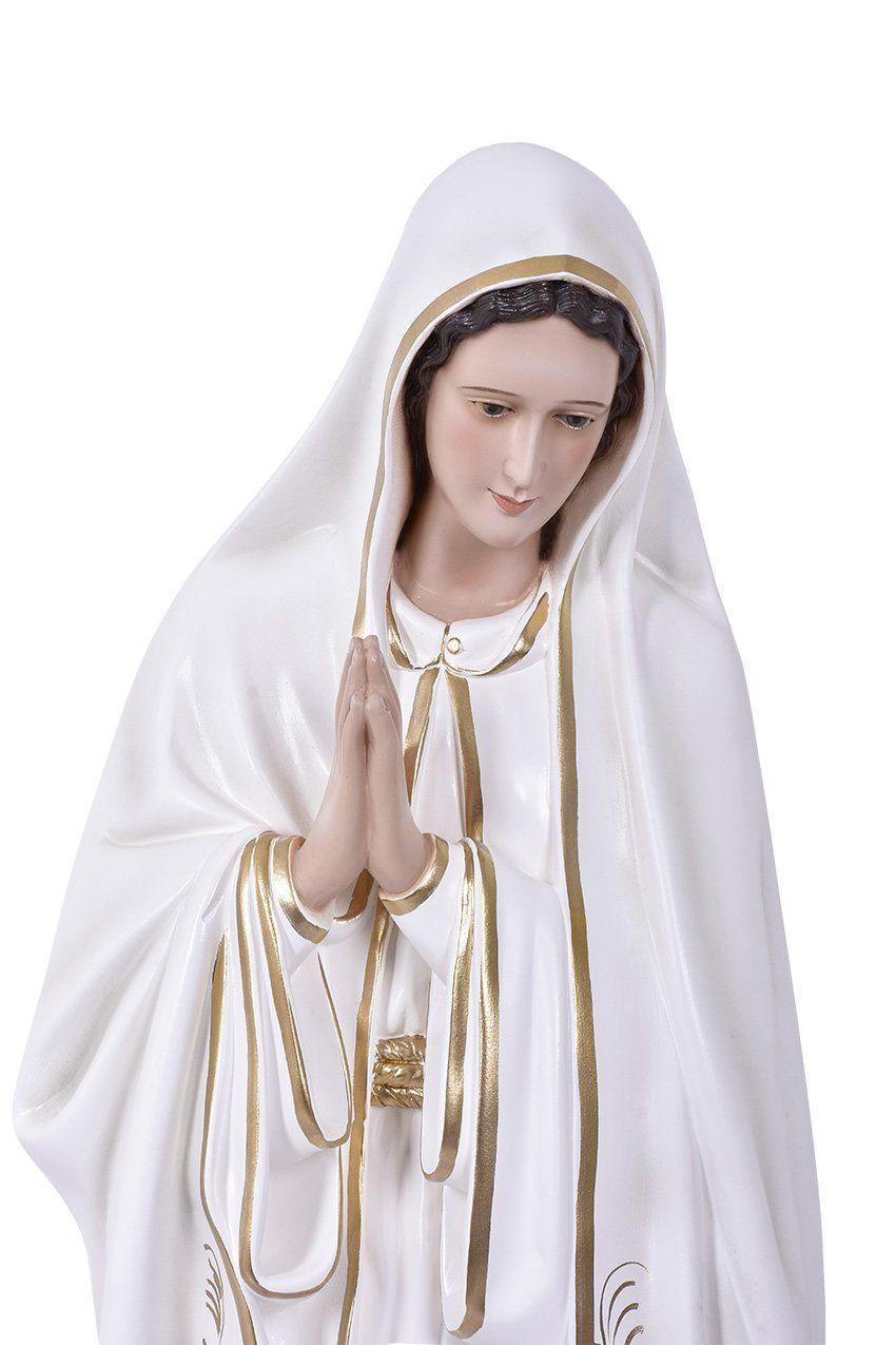 Imagem Nossa Senhora de Fátima Durata 100 cm