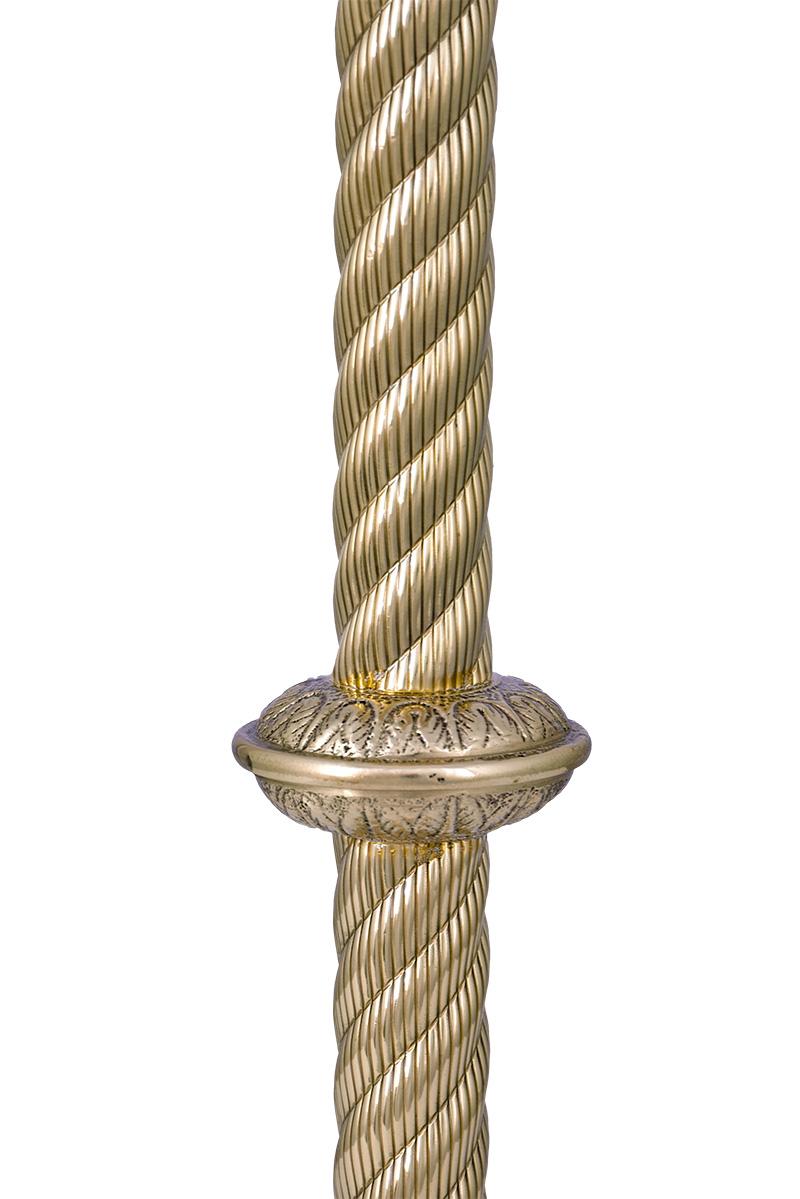 Crucifixo Mesa 140 50 cm