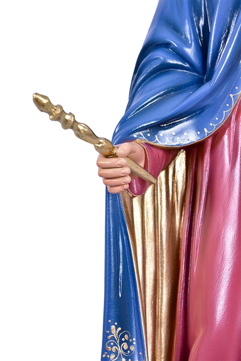 Imagem Nossa Senhora Auxiliadora Durata 40cm