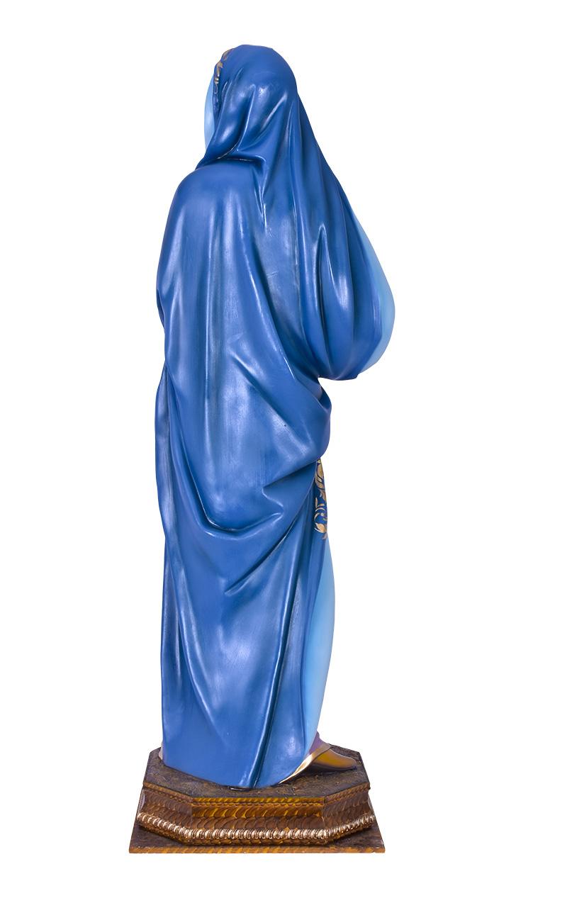 Imagem Nossa Senhora das Dores Durata 120 cm