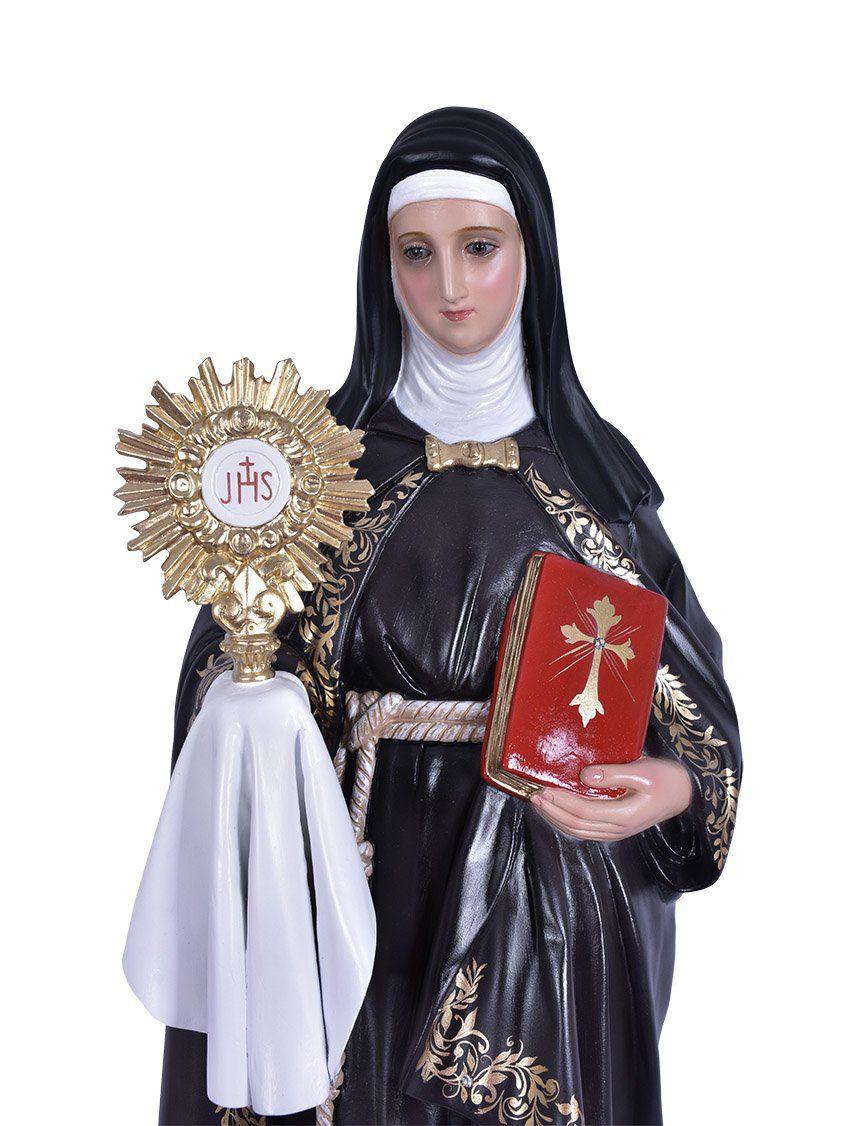 Imagem Santa Clara Durata 80cm