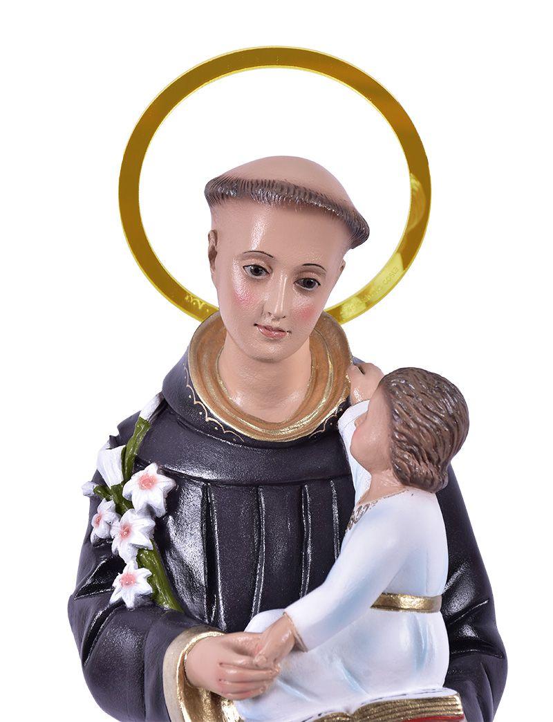 Imagem Santo Antônio Durata 40cm