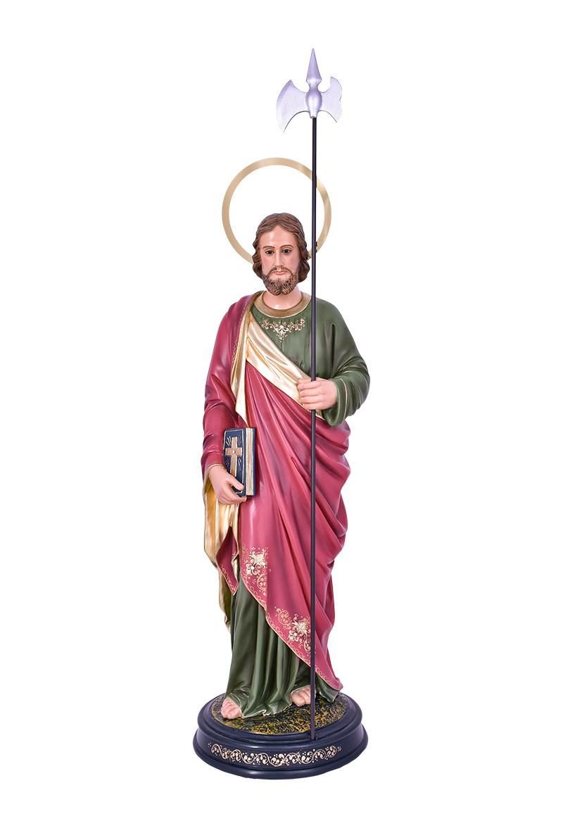 Imagem São Judas Durata 60 cm
