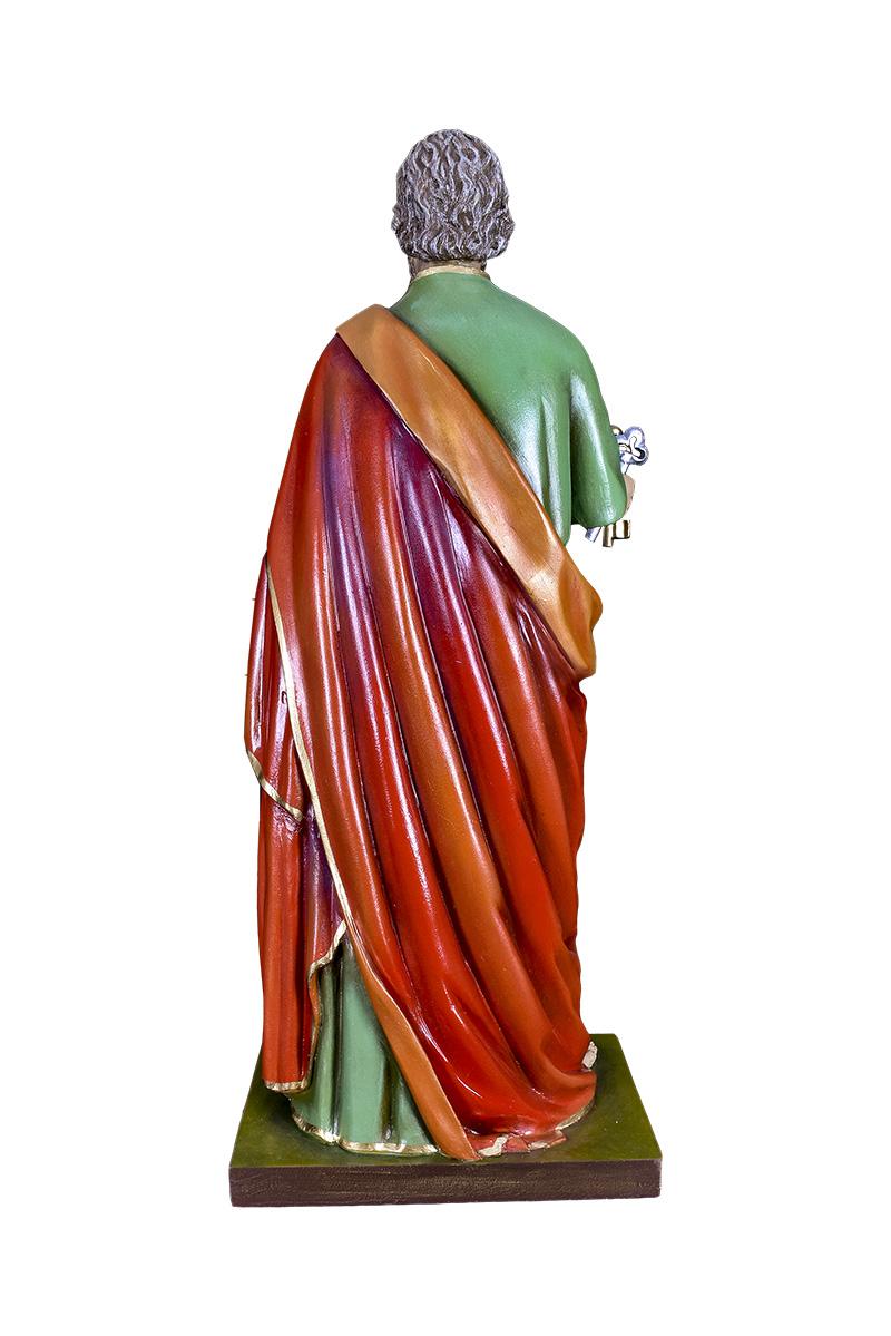 Imagem São Pedro Fibra 100 cm