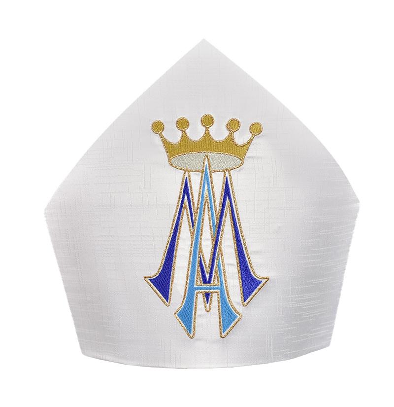 Mitra Mariana MT111