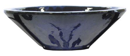 Pia Batismal Cerâmica 402100