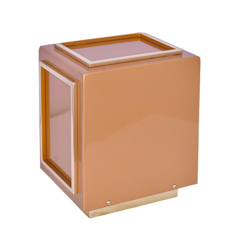 Sacrário de Mesa PX 06 Mini
