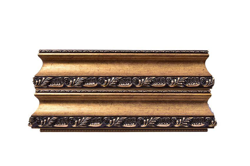 Suporte de Ostensório 30 x 30 cm