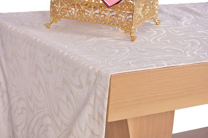 Toalha Altar 074 5M