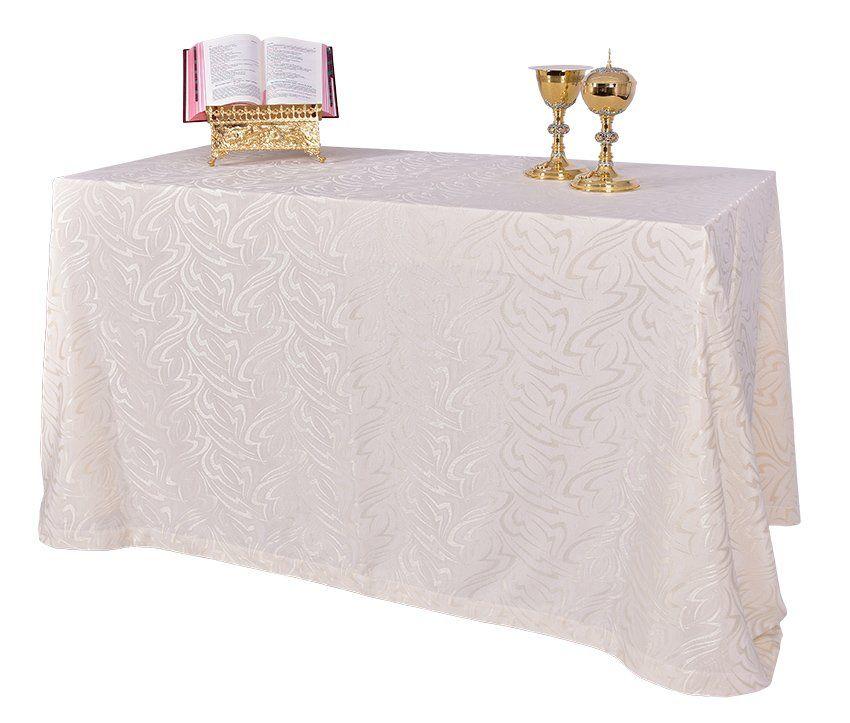 Toalha Altar 076 3M